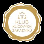 Klub klíčových zákazníku Plzeňského Prazdroje